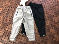 NIKE ACG BIG POCKET PANTS  奈奈ACGCLUB大口袋 长裤